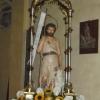 Festa patronale di San Giovanni Battista: il programma