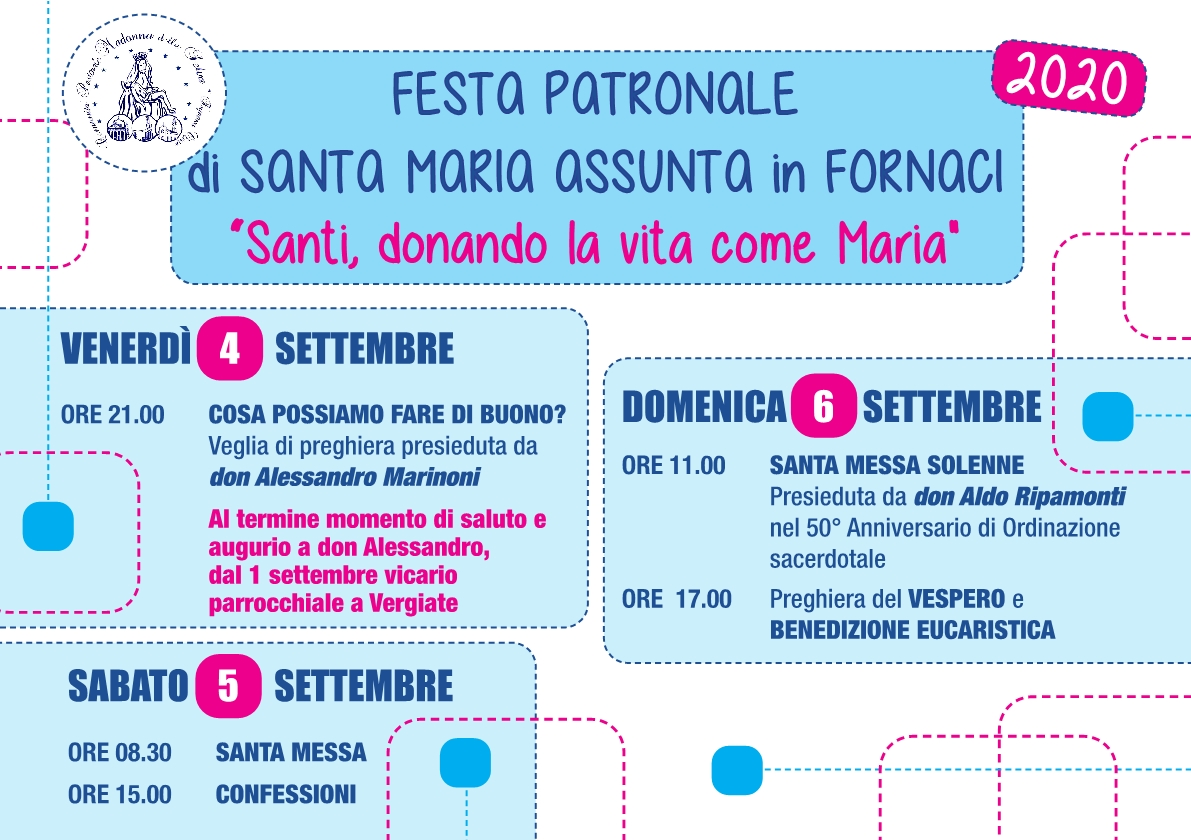 Locandina-festa-patronale_2020-SMA1