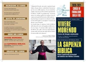 Corso-biblico-def1