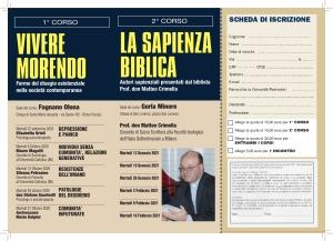 Corso-biblico-def2