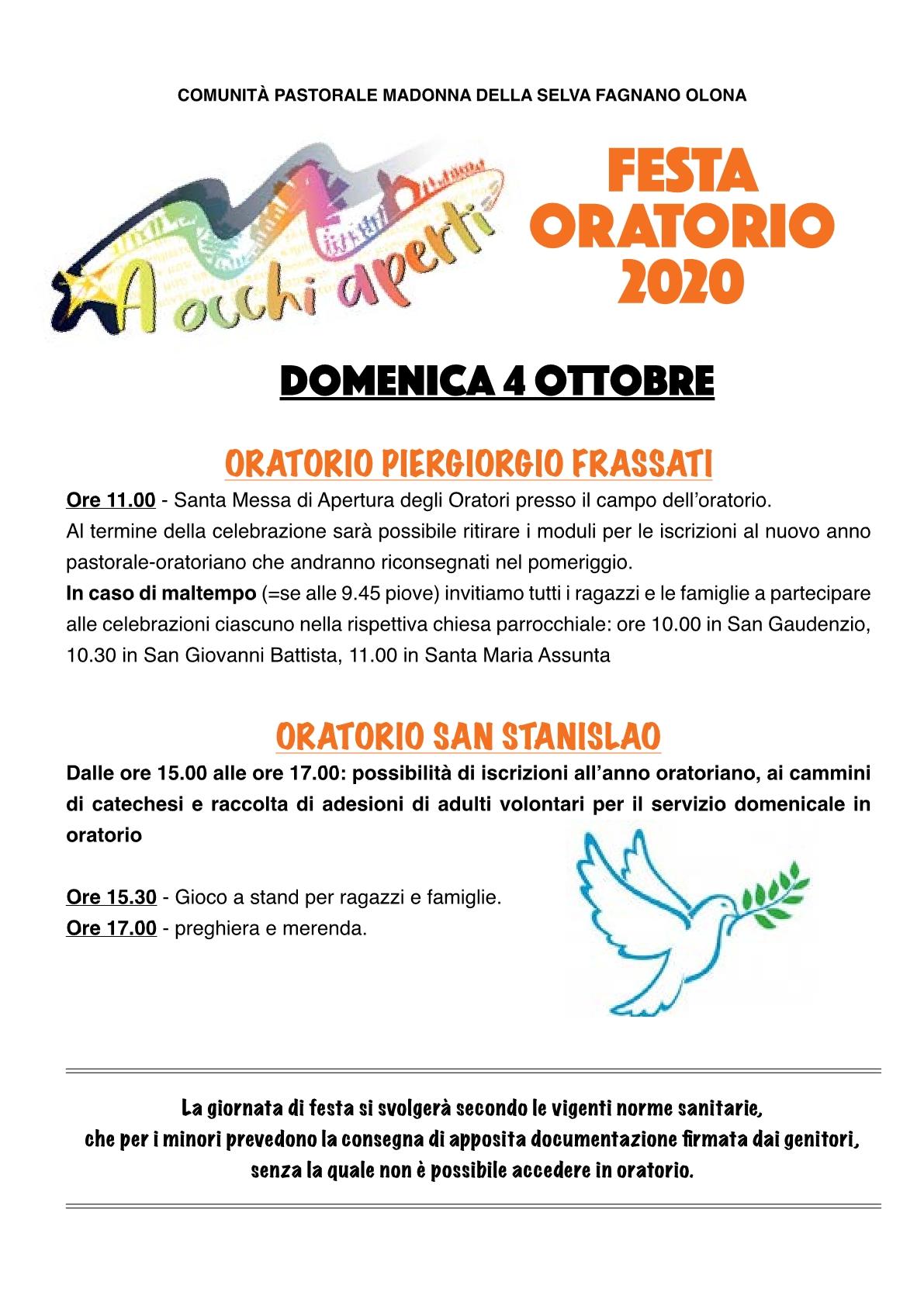 Volantino-Festa-oratorio-20201