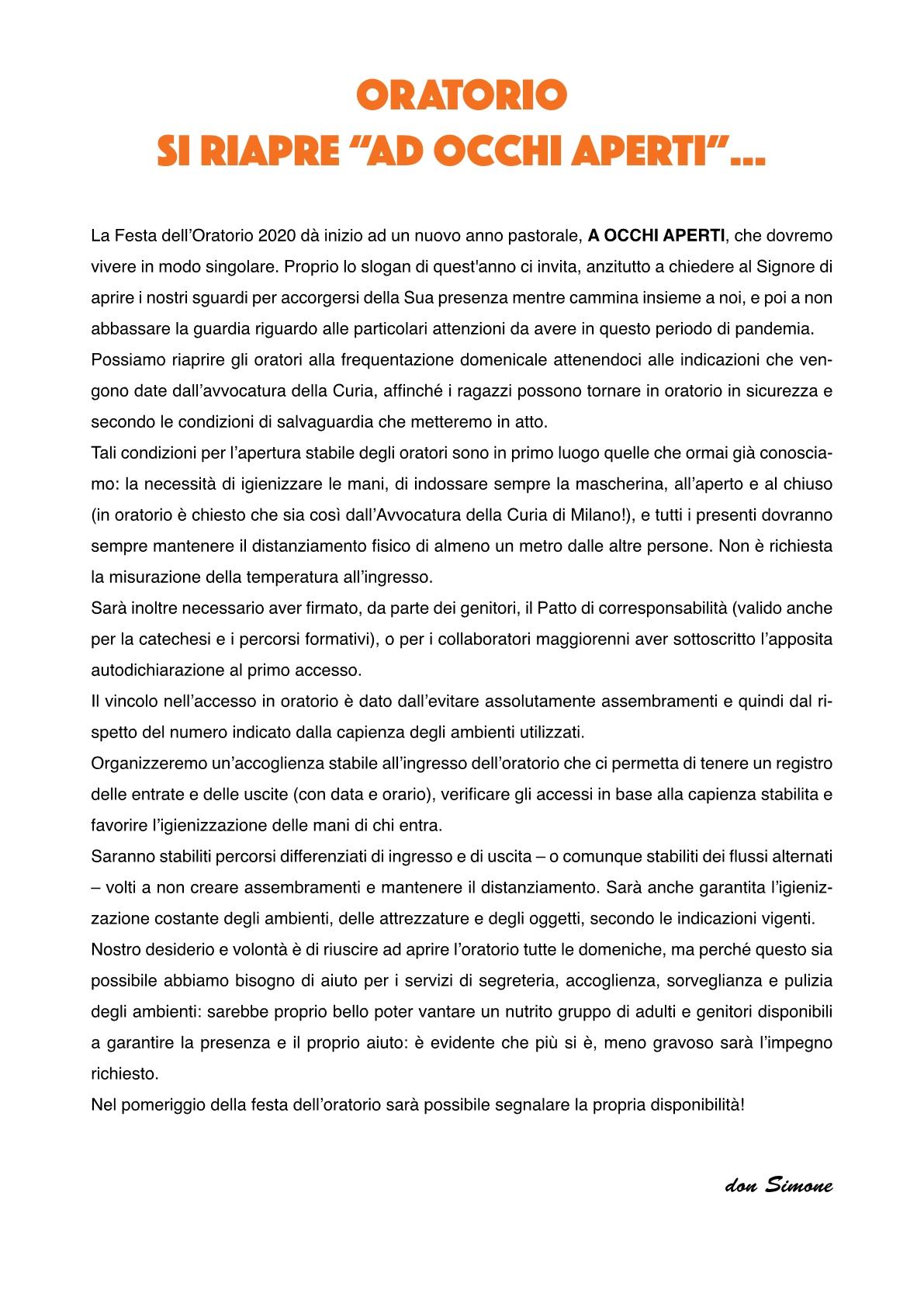 Volantino-Festa-oratorio-20202