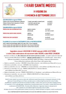Volantino-orari-Messe-set-20201