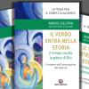2020_Il_verbo_entra_nella_storia_Lettera-tempo-Avvento-1