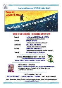 Volantino-avvento-20201
