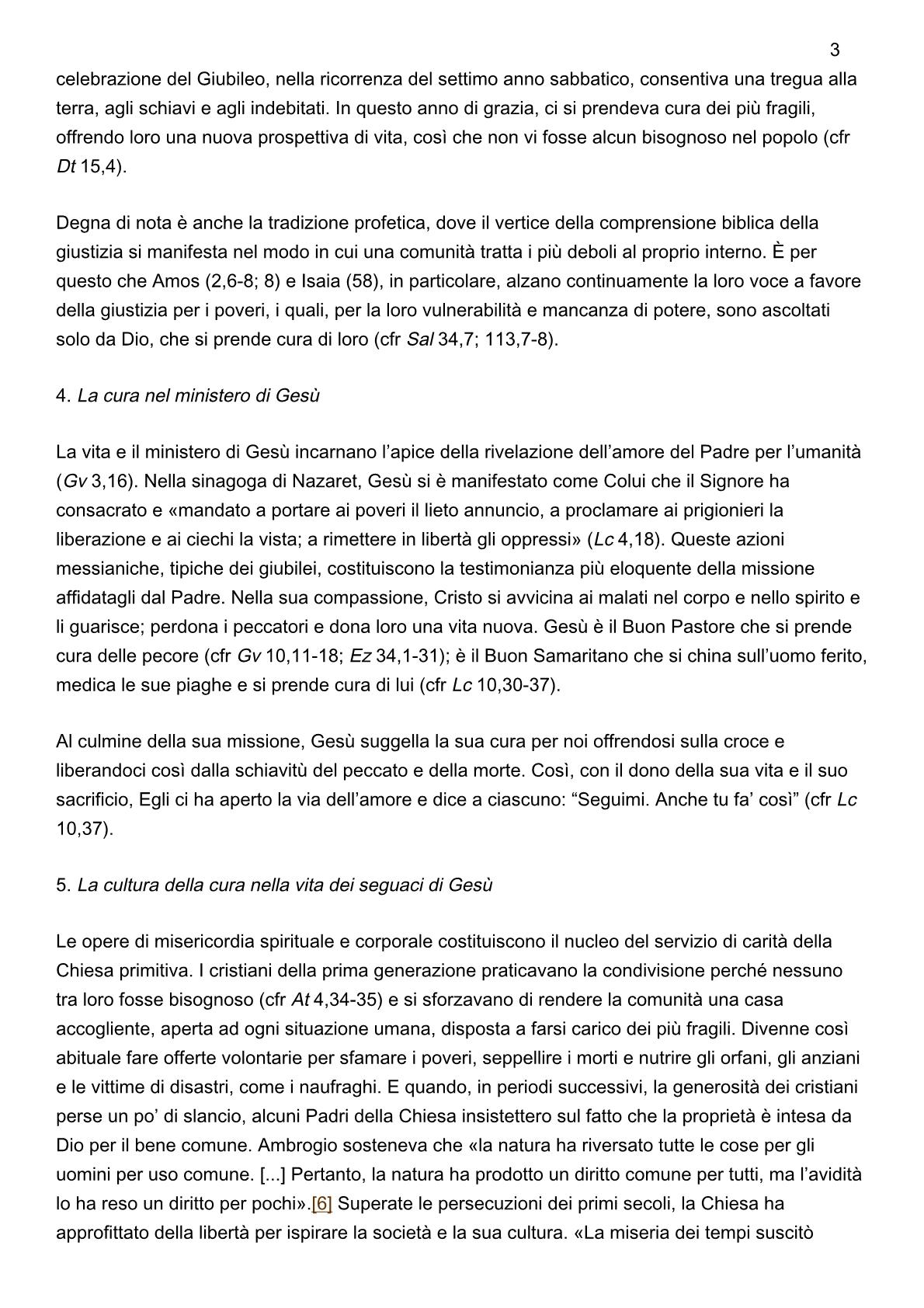 papa-francesco_20201208_messaggio-54giornatamondiale-pace20213