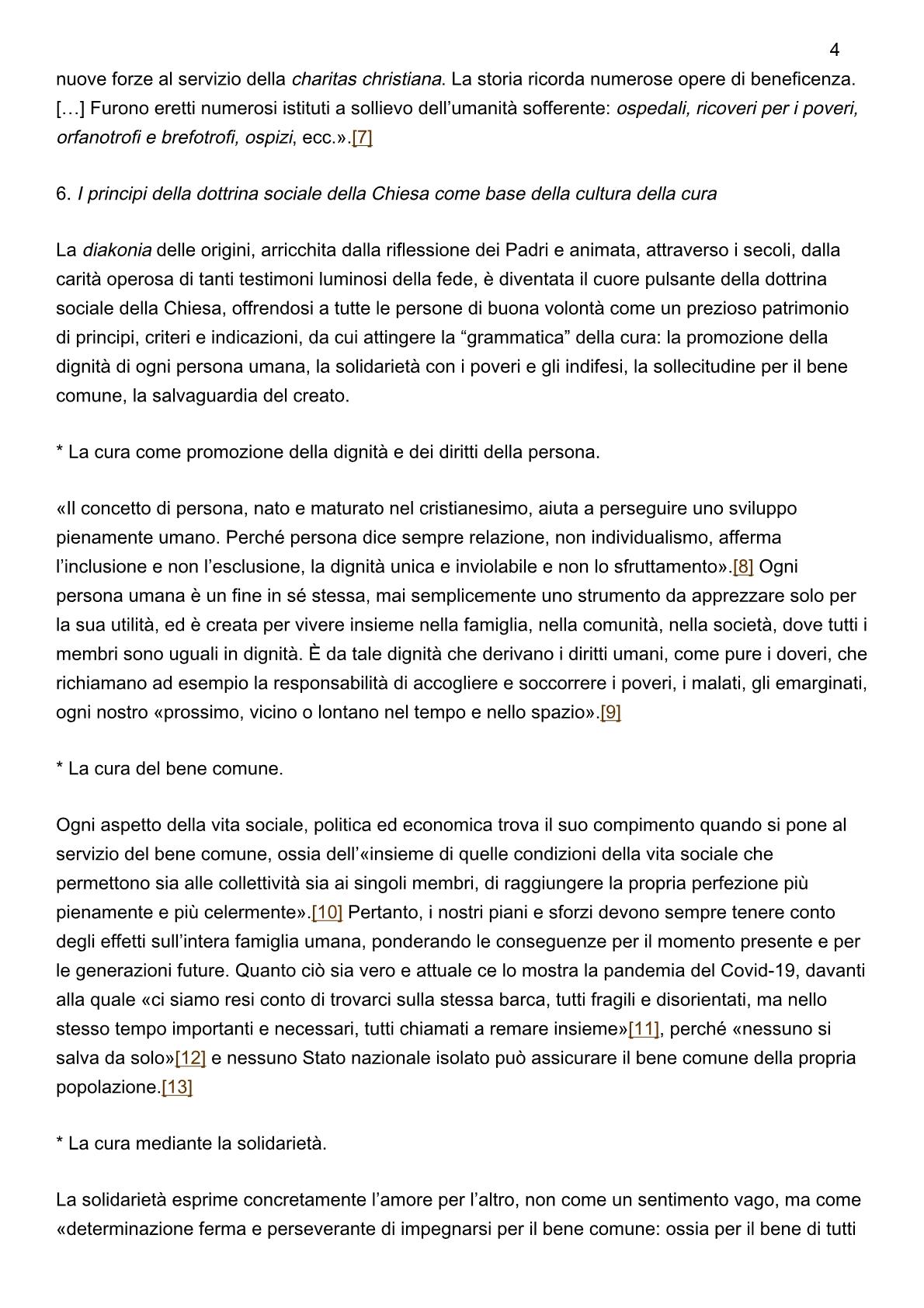 papa-francesco_20201208_messaggio-54giornatamondiale-pace20214