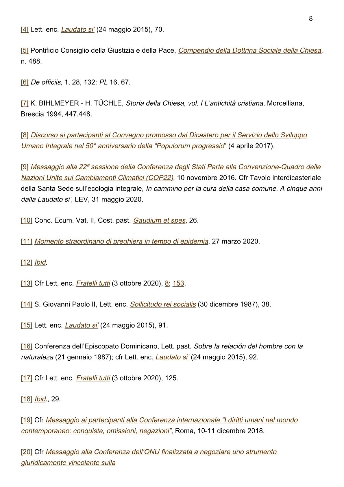papa-francesco_20201208_messaggio-54giornatamondiale-pace20218