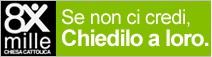 Logo_senoncicredi