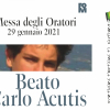 messa-oratori-FACE-BOOK
