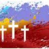 Celebrazioni del Venerdì Santo - 2 Aprile 2021