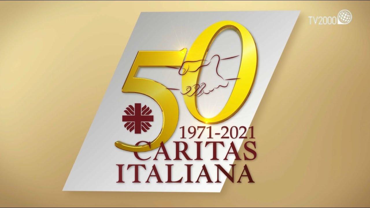 50°-Caritas (1)