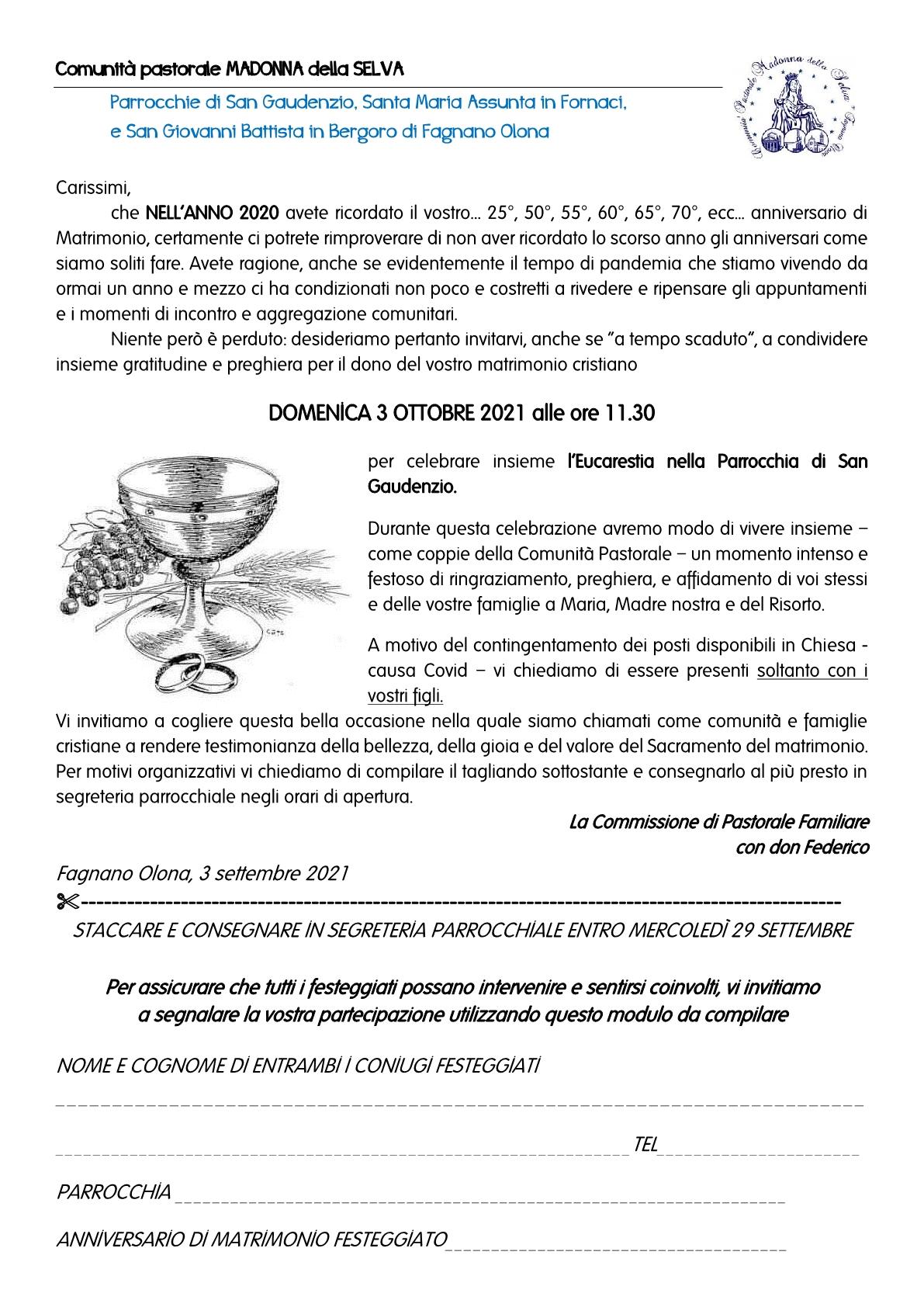 Lettera-invito-21-recupero-201