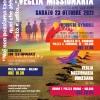 Locandina-Redditio-Concerto-Veglia-missionaria-20211