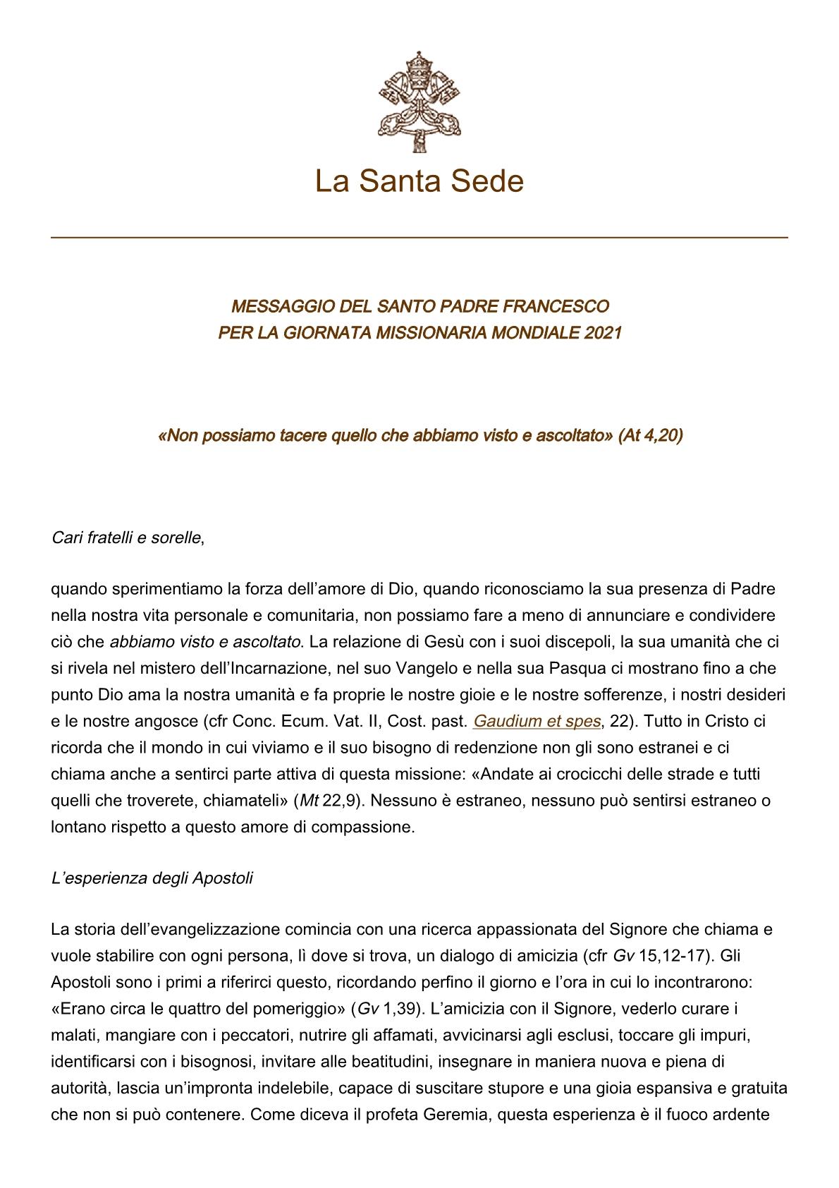 papa-francesco_20210106_giornata-missionaria20211