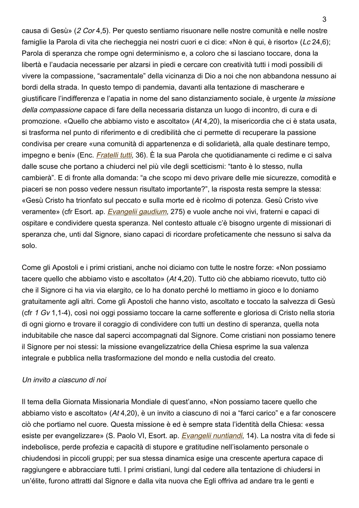 papa-francesco_20210106_giornata-missionaria20213