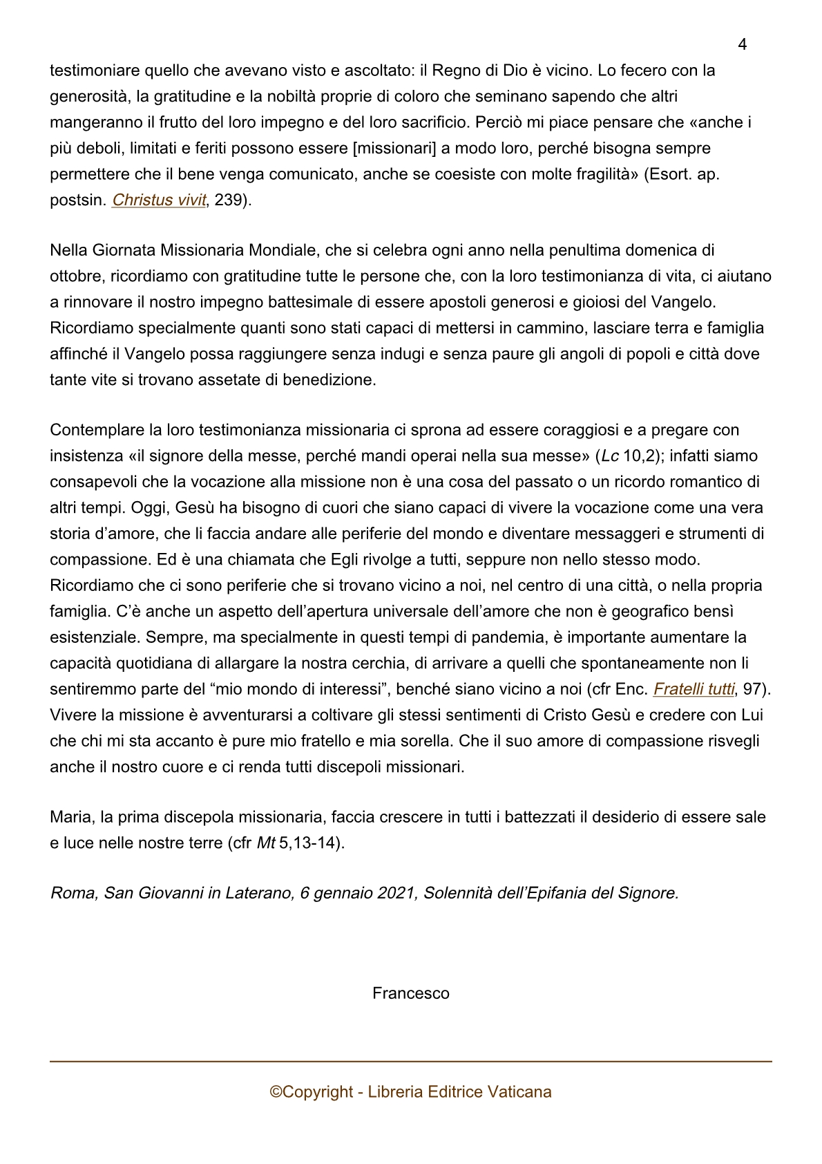 papa-francesco_20210106_giornata-missionaria20214